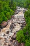 * 114.12 - Beaver River:  Summer