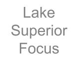 LakeFocus.jpg