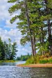 97.1 - Boulder Lake Pines