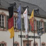 Trier / Saarburg