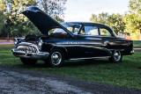 Arnold Days Car show (9.19.15