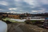 December 2015 Flood