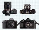 Sony A7R vs Canon A1.jpg
