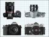 Sony A7R vs Konica Auto Reflex T.jpg