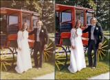 BruceNan Wedding_B&A.jpg