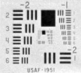 DSC00326_28mmPanX _macro.jpg