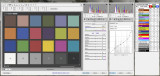 Color Checker 6600K aRGB_2.jpg