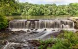 354, Larchmont Reservoir