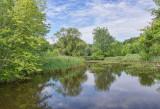 355, Beaver Swamp, Harrison