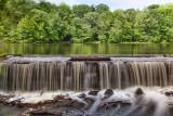 356, Larchmont Reservoir