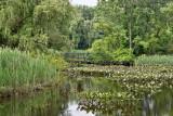 358, Beaver Swamp, Harrison