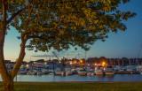359, Mamaroneck Harbor