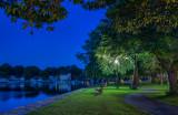 361, Harbor Island Park, Mamaroneck
