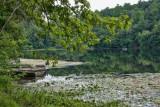 363, Wampus Pond, Armonk