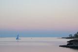 378, Sailboat, New Rochelle