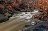 410, Sheldrake River, Larchmont