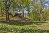 422, Untermeyer Gardens, Yonkers
