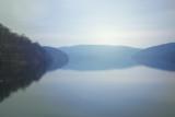 426, Croton Reservoir