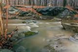 433, Sheldrake River, Larchmont