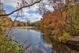 442, Larchmont Reservoir