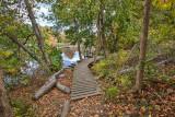447, Larchmont Reservoir