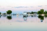 448, Mamaroneck Harbor