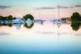 450, Mamaroneck Harbor