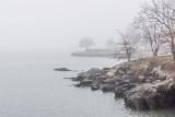 468, Five Islands, New Rochelle