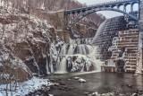 471, New Croton Dam,