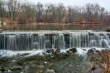 473, Larchmont Reservoir