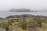 474, FIve Islands Park, New Rochelle