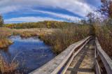 478, Teatown Lake,