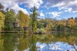 479, Halsey Pond Park, Irvington
