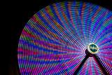 509, Ferris Wheel, Playland Park, Rye