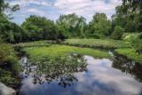 510, Beaver Swamp, Harrison