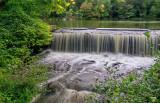516, Falls, Larchmont Reservoir