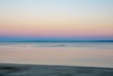 520, Long Island Sound, Rye