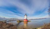 539, Tarrytown Lighthouse