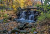 546, Tibbetts Brook, Yonkers