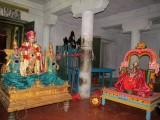 Thirupputkuzhi Sri Ramanujar Avathara Uthsavam - Chithirai Thiruvadhirai