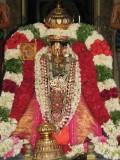 EEdu utsavam -Thiruvahindipuram