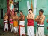 Eedu Utsavam - Thiruvahindrapuram (23).JPG