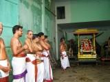 Eedu Utsavam - Thiruvahindrapuram (25).JPG