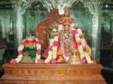 Eedu Utsavam - Thiruvahindrapuram (7).JPG
