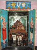 Eedu Utsavam - Thiruvahindrapuram (9).JPG