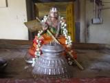 Sri Alavandhar_avathaara_utsavam_-day_1-4-kattumannarkovil