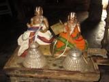swami_aalavanthar_avathar_utsavam_kattumannar-_day_5-8