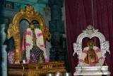 sri prathivathi bayangaram anna swamy avathara uthsavam sarrumurai