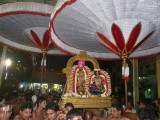 002-Parthasarathi - Andal.JPG