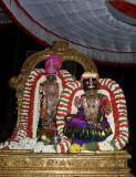 003-Parthasarathi - Andal.JPG